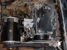 golf cart robin engine wiring i a robins eh35 2 cyl gas engine and am trouble