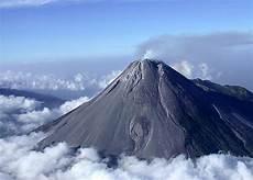Yogyakarta Adventure Tour Merapi Volcano Tracking