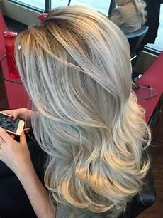 Ashy Hair Pictures ash hair color ideas for 2018 fashionre