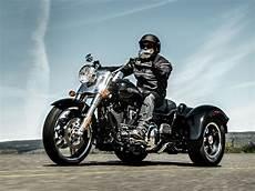 3 Wheel Basic Ridercourse 3 Wheel Motorcycle