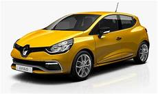 2017 renault clio rs edc price in uae specs review in