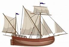 Gratis Malvorlagen Segelschiffe Malvorlagen Segelboote Kostenlos