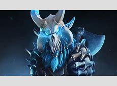 Ragnarok Full Armor Fortnite Battle Royale Iphone X   New