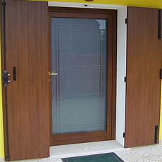 porta d ingresso in vetro porta d ingresso in alluminio infissi br1 infissi s n