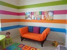 unisex playroom ideas search kiddos unisex kids room playroom seating playroom paint