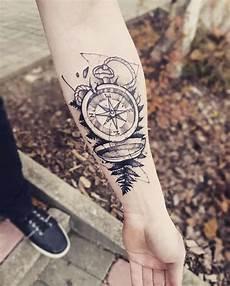 tatuaggi avambraccio fiori tatuaggi sull avambraccio significato oltre 100 idee
