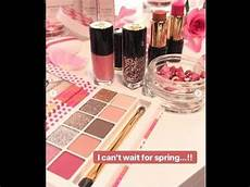 Collection Reviews by Sneakpeek Lancome 2019 Collection