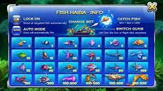 Seru Tembak Ikan Joker128 Android Ios Dan