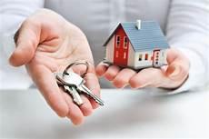 wie als hausbesitzer seine immobilie durch vermietung