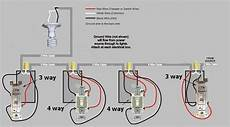 replacing a 3way electrical switch electrical page 2 diy chatroom home improvement