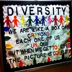 unique bulletin board ideas for teachers new for december 2019 diversity bulletin board