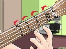 how to play a bass guitar teach yourself to play bass guitar with images learning bass guitar learn bass guitar