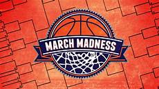watch ncaa march madness 2019 online start time where to stream online hiptoro