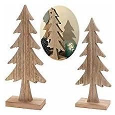 tannenbäume basteln aus holz suchergebnis auf de f 252 r deko tannenbaum holz