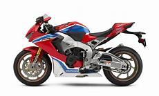2018 Honda Cbr1000rr Sp Review Total Motorcycle