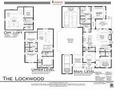 lockwood house plans lockwood celebration homes