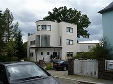 Bauhaus Wiki Everipedia