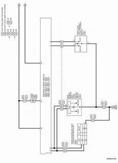 manual repair free 1997 nissan sentra interior lighting nissan sentra service manual wiring diagram interior lighting system driver controls