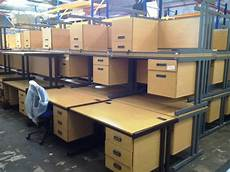 second hand home office furniture office furniture recycling stirling second hand desks