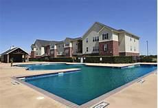 Apartment Guide Wichita Falls by Mustang Apartments Wichita Falls Tx 76302