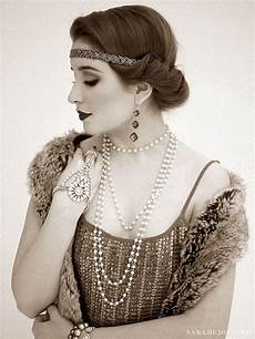 1920s long hair on pinterest 1950s fashion hairstyles best 25 1920s long hairstyles ideas on pinterest 1920s long hair 1920s wedding hair and 20s hair