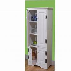 Walmart Kitchen Furniture Better Homes And Gardens Langley Bay 64 Quot Storage Cabinet