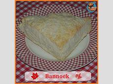 metis bannock_image