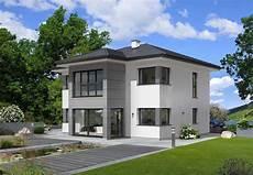 eigenes haus bauen haustyp classic 157 s dachfirst offen hartl haus