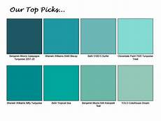 19 best pantone swatches images pinterest pantone swatches color palettes and colors