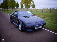 how to fix cars 1986 toyota mr2 user handbook take to the road review 1986 toyota mr2 mk1