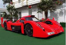 1998 Toyota Gt One Road Version Ts020 Specifications