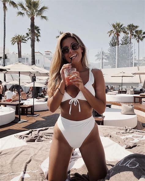 Bianca Ingrosso Naked
