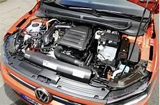 Neue Erdgasautos 2017 - cng mobility days der volkswagen konzern pr 228 sentiert neue