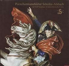 Rosenthal Figuren Verzeichnis - kunstbuch shop de ursula banz