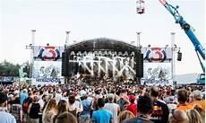 214 3 concerts spielberg i projekt spielberg