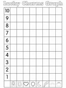 graph paper coloring pages 17652 12 best images of graph coloring worksheets graph paper coloring pages graph shapes