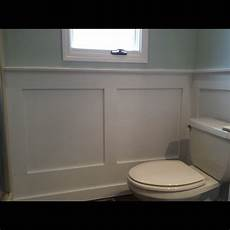 wainscoting ideas bathroom wainscoting wainscoting in bathroom and wainscoting