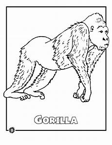 endangered animals coloring pages 16966 28 best endangered animals activity for images on animal activities endangered