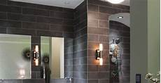 four brilliant ways to use recessed lighting in your bathroom ideas advice ls plus