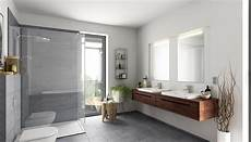 badezimmer das sind die farbtrends f 252 r 2019 bad