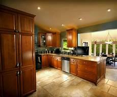Modern Kitchen Furniture Design Luxury Kitchen Modern Kitchen Cabinets Designs