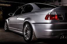 nicely modified 525hp bmw e46 m3 cars for sale