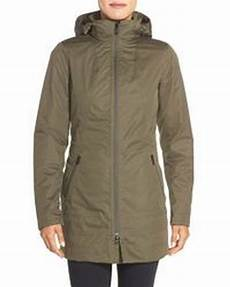 the s insulated ancha parka