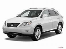 how cars work for dummies 2010 lexus rx regenerative braking 2010 lexus rx 350 prices reviews listings for sale u s news world report
