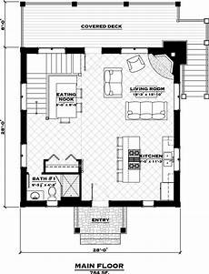observation tower house plans the lookout cabin log home floor plan everlog systems