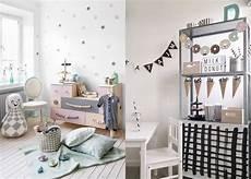 meuble de chambre ikea customiser un meuble ikea 20 bonnes id 233 es pour la