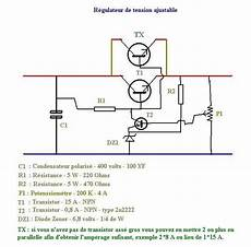 éolienne particulier prix plan fabrication eolienne maison principe de
