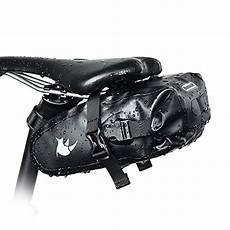 satteltaschen fahrrad wasserdicht selighting sportartikel selighting g 252 nstig kaufen
