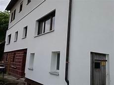 einfamilienhaus plan e 10 1931 alles unter dach und immobilienprojekt in winnenden baach handwerkerverbund