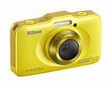 appareil photo enfants comment et lequel choisir